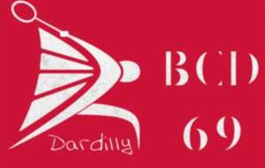 Tournoi de double de Dardilly